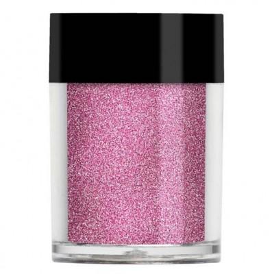 Lecente Petal Micro Fine Glitter 8g.