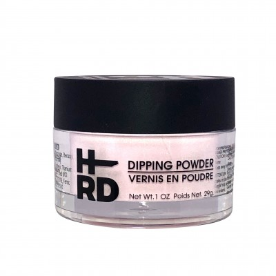HRD-002 Couleur poudre 1 oz