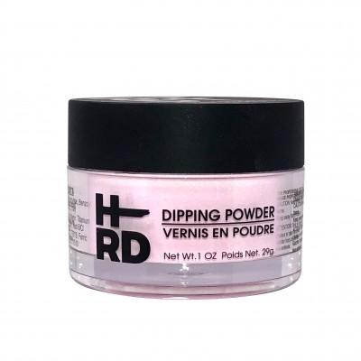 HRD-003 Couleur poudre 1 oz