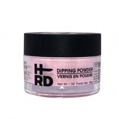 HRD-004 Couleur poudre 1 oz