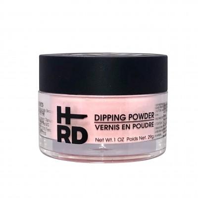 HRD-005 Couleur poudre 1 oz