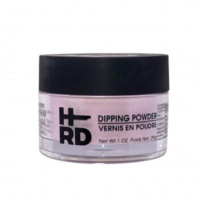 HRD-006 Couleur poudre 1 oz