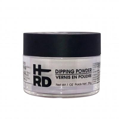HRD-007 Couleur poudre 1 oz