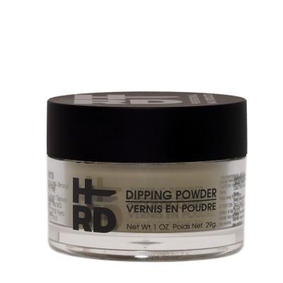HRD-083  Couleur poudre 1 oz