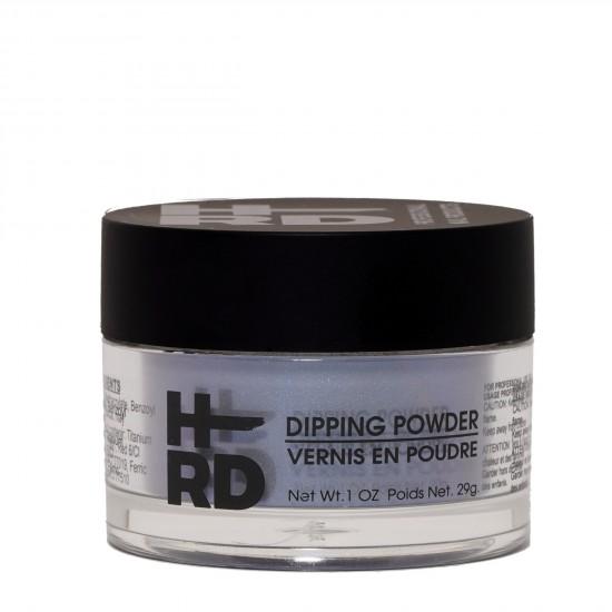 HRD-085  Couleur poudre 1 oz