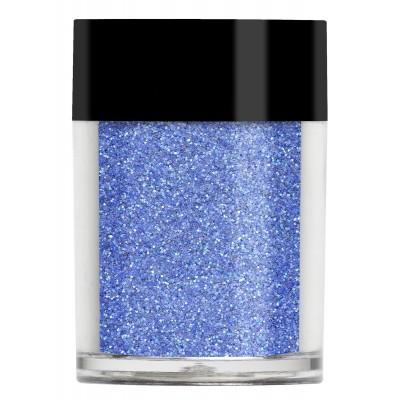 LECENTE  Azure Iridescent Glitter  8gr