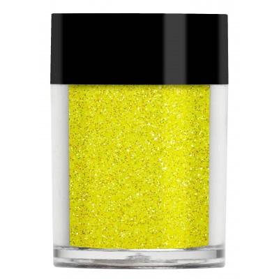LECENTE  Banana Iridescent Glitter  8gr