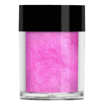 LECENTE Berry Violet Nail Shadow 8gr.