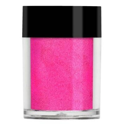 LECENTE Fuchsia Pink Nail Shadow 8gr.