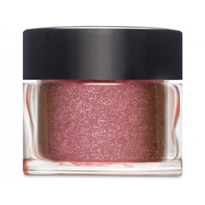 ADDITIVES ROSE NOTION  PIGMENT EFFECT(DISCON)