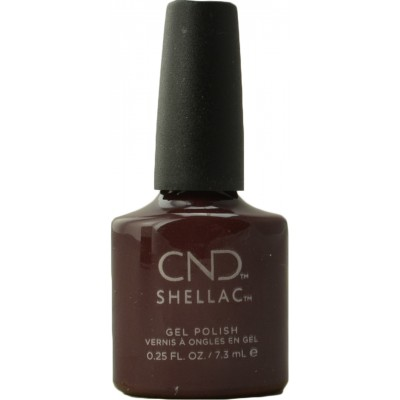 SHELLAC CND ARROWHEAD 7.3ML