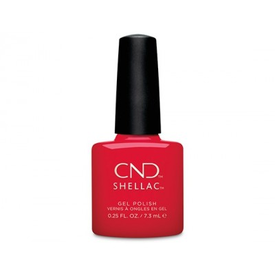 SHELLAC CND ELEMENT 7.3ML