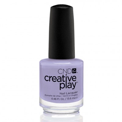 CND Creative Play Nail Lacquer - Barefoot Bash [505] 13.6ml