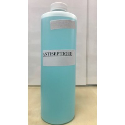 ANTISEPTIQUE CAVAN 16 OZ