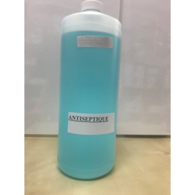 ANTISEPTIQUE CAVAN 32 OZ