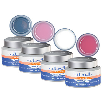 IBD KIT PERFECT FRENCH GEL (4)