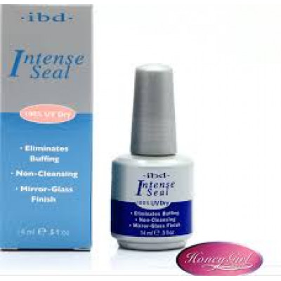 IBD INTENSE SEAL 1/2 OZ ( UNITÉ)